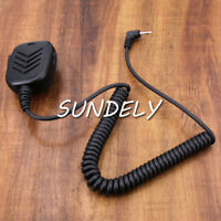 Fast Silver 2.5mm Call Center Hands Free headset Mic for SPA504G,SPA508G,SPA509G
