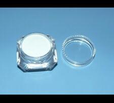 HD Under Eye Setting Powder - Translucent - Star Cosmetics