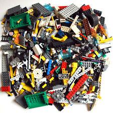 LEGO VRAC LOT 1 kg pièces briques diverses un kilo
