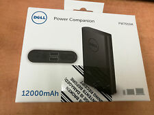 DELL POWER COMPANION 12000mAh - PW7015M