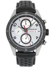 Montblanc Timewalker Cronógrafo Reloj Automático Para hombres 116100
