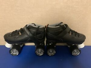 Roller Derby by skates size 6 in great condition!