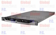 Dell R610 VMware Server 12-Core 3GHz X5675 64GB iDRAC 2x 717W PS FREE SHIPPING