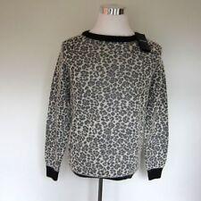 8d479a4c Yves Saint Laurent Regular Size Clothing for Men for sale   eBay