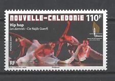 Nouvelle Calédonie 2007 Yvert n° 1030 neuf ** 1er choix