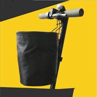 Storage Basket For Xiaomi Mijia M365 Ninebot Es1 Es2 Electric Scooter Universal