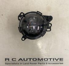 Genuine Land Rover Defender L663 Front Bumper Fog Light L8B2-15201-AC