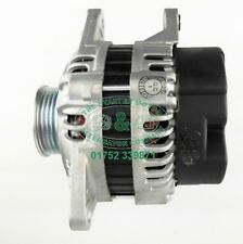 HYUNDAI ELANTRA/ GETZ ALTERNATOR (A2320)