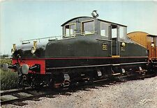 BF37948 mulhouse locomotive electrique musee francai train railway chemin de fer