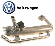 VW Volkswagen Jetta 2005-2006 EGR Cooler GENUINE 03G131512AD