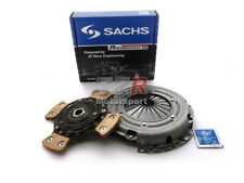 Sachs Performance Kupplung KIT Sinter VW Polo 1.3L 8V G40