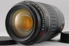 Near MINT CANON Zoom Lens  EF 55-200mm F4.5-5.6 Ⅱ USM From Japan #2