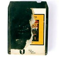 Kingsmen Favorites (8-Track Tape)
