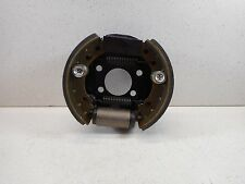 MITSUBISHI CAT FORKLIFT BRAKE ASSEMBLY 2I8856 1*I5