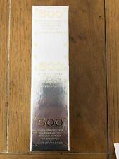 500 2005 Buffalo Nickels Jefferson