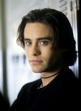 My So-Called Life - Tv Show Photo #72 - Jared Leto