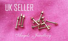 Unbranded Stud Lip Piercing Jewellery