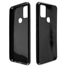 caseroxx Handy Hülle kompatibel mit UMIDIGI A7 Pro TPU-Hülle Tasche Smartphone S