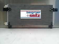 Kondensator Klimakühler MAN E2000 / TGA / TGL / TGM / TGS / TGX   !NEU+Rechnung!