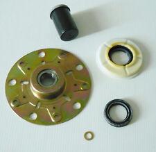53180008970 Kit palier pour lave linge ELECTROLUX ARTHUR-MARTIN ZANUSSI FAURE