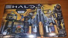 Mega Bloks Halo Countdown 97017 New in Box (NIB)