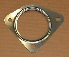Exhaust Pipe Gasket Post-catalyst FOR SAAB 9-5 1.6 10->12 Petrol YS3G Elring