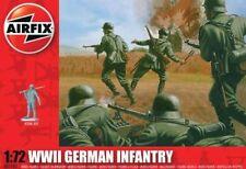 Airfix 1/72 2nd guerre mondiale allemand Infanterie #a01705