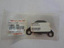 Bremsbeläge Kawasaki Original 43082-1086 BJ250 KDX200 ZL400