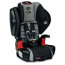 Britax 2017 Pinnacle G1.1 ClickTight Convertible Car Seat Venti New Model!