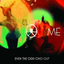 Me (The Band) - even the Odd Ones out