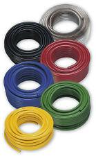 8mm x 6mm Polyurethan Schlauch / 5 Farben Erhältlich Maßgeschneidert Pin Meter