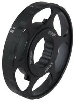 UTG Side Wheel for AccuShot SWAT Scope