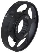 Utg Side Wheel for AccuShot Swat Scope