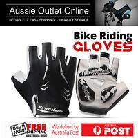 Wide Gape Work Hooks Size 1//0  High Carbon Steel Qty 15 Aussie Outlet Online NSW