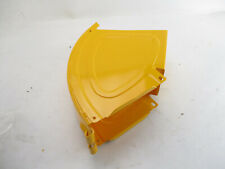 New Genuine OEM 681-0094A-4021 CHUTE DEFLECTOR ASSY. Cub Cadet Replacement Part