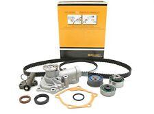 NEW Continental Timing Belt Kit w/ Water Pump PP332-168LK1 Mitsubishi 2.4 04-07