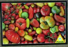 Piatnik Puzzle - Tomaten - 1000 Teile