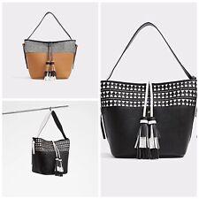 cb30665916d New With Tag Aldo Acenavia Shoulder Handbag