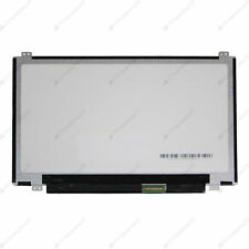 "Schermi e pannelli LCD Acer per laptop 13,3"""