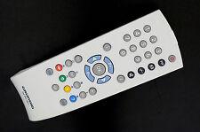 GRUNDIG Tele Pilot 160C Original TV/SAT/DVD Remote Control/Remote Control 3759L