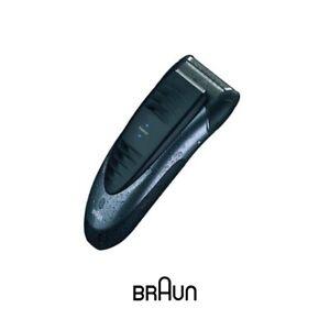 Afeitadora BRAUN SERIE1-190