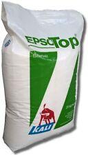 EPSO Top Bittersalz 25kg Tannendünger Blattdünger Dünger