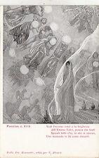 BF33737 paradiso vedi l eccelso omai e la largez  painting  art front/back image