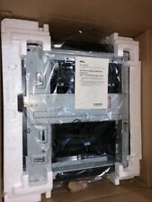 Add on Paper Tray KDA-3 2x500 Dell 5100cn 5110cn Printer 1000 Sheet Feeder