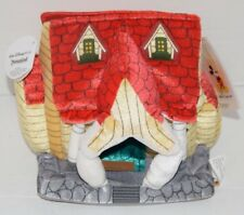 Disneyland Resort Take A Peek Mickey Mouse's House With Friends Plush