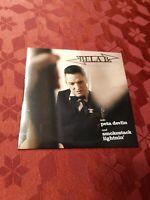 Bela B. (DIE ÄRZTE) - Im Klub mit: peta devlin und smokestack lightnin Musik CD