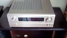 Denon Avr 2802.  Home cinema.Tv. Sound system. Receiver
