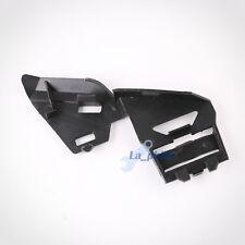 NEW LEFT FRONT HEADLIGHT BUMPER BRACKET FOR VOLVO C30 S40 V50 #30678261