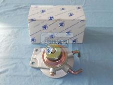 Supporto filtro gasolio Hyundai Galloper H1 H100 2.5 TD MB129677 Sivar G0BF301