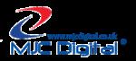MJC Digital Group